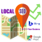 Affordable Local SEO Services in Florida